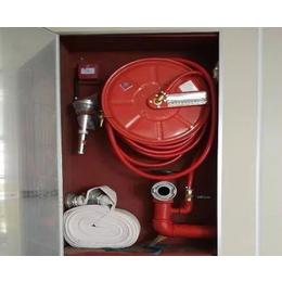 消防公司-纳川消防(在线咨询)-芜湖消防