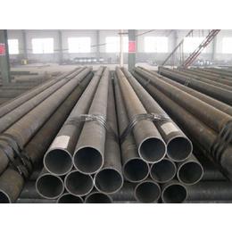 辽宁省q420b无缝钢管多少一吨-q420b无缝钢管