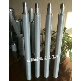 供应滤芯 层次200不锈钢滤芯 360目不锈钢过滤网芯