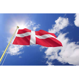 出国劳务芬兰 希腊招聘 年底享受13薪