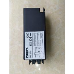 飞利浦SN56电子触发器 1000W钠灯专用触发器缩略图