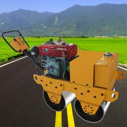 衡水小型压路机-冠森机械-小型压路机厂家