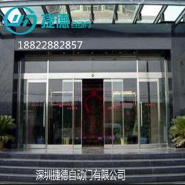 建宁县自动感应门安装安全电眼  快速识别