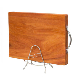 铁木菜板实木长方形砧板