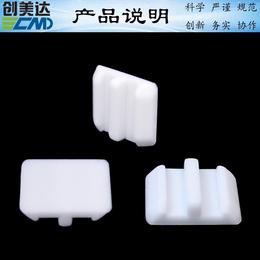 汕尾硅胶密封异形件匠心质造新乡电器迷你型硅胶配件多种颜色选择