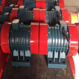 黑龙江VB-10102-W振动电机批发低价质优价廉