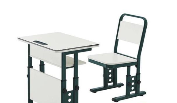 存放学生课桌椅需要注意哪些地方?