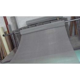 绿能生产滤网302  304 316不锈钢过滤器材 滤网