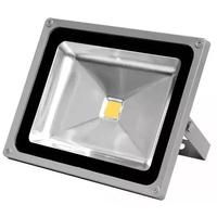 这些冷知识帮你选择LED灯具