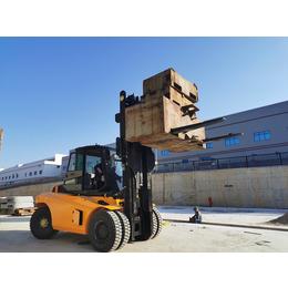 国产12吨叉车生产厂家比较进口大型12吨叉车供应商