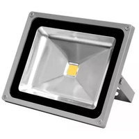 LED灯具功率偏差分析