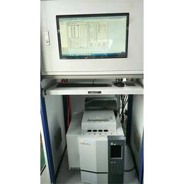 赛璐鑫在线VOC监测仪-广州劢博公司-4S店在线VOC监测仪