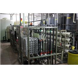 贵州edi超纯水设备 - 超纯水设备厂家