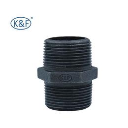 国标玛钢管件批发-玛钢管件批发-鑫卡耐夫水暖器材