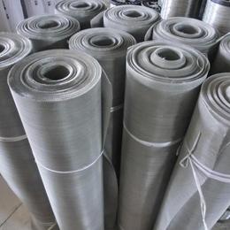 绿能自制1800目2000目2800目不锈钢过滤网