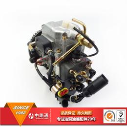 NPVE4-11F1800LNP2495江铃凯运柴油机油泵
