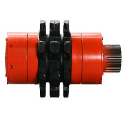 供应90LL04链轮组件 SGZ960综采刮板机配件