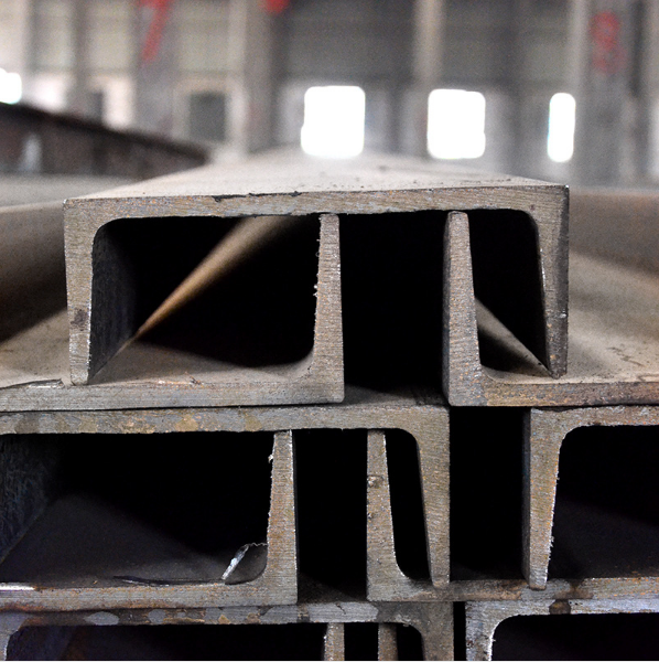 关于10号槽钢相关的基本知识