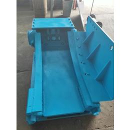 刮板机价格-河北刮板机-泰安坤华煤矿机械(查看)