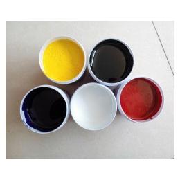 耐水煮自干氧化铝表面油墨