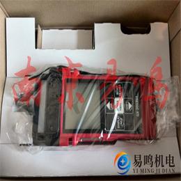 日本理研计器奈良RIKEN自动冲床监视器RM-2305