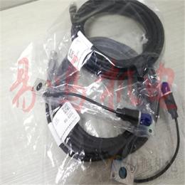 日本理研计器奈良RIKEN错误检测器 误检器RM-2803