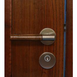 室内锁具批发招商代理