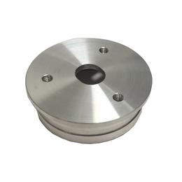 加工定做厂家 来图来样五金定制 铝合金加工定制