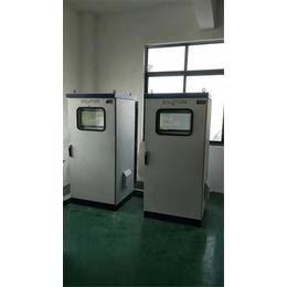 赛璐鑫全自动气体进样器-广州劢博仪器-全自动气体进样器经销