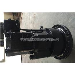 ZYH3500B液压传动装置缩略图