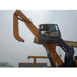 厂家可一站式改装挖掘机驾驶室  驾驶室够高