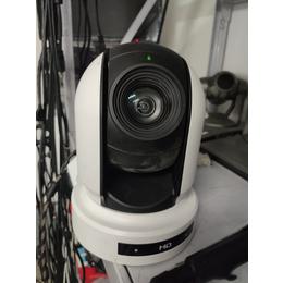 视频会议摄像机维修 EVI-HD3V摄像头维修