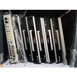 UV80AC 一体维修 PCS-11P视频会议维修