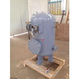 船用压力水柜ZRG-1.5蒸汽加热水柜带CCS热水柜