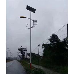 云南区域太阳能路灯设备-华尔迪照明-云南区域太阳能路灯
