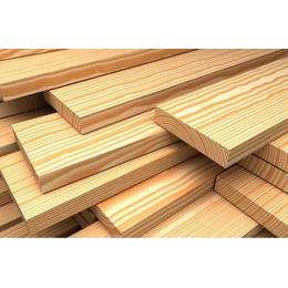 南沙港木材进口报关怎么操作