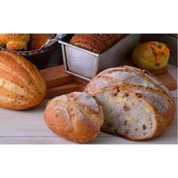 加盟广州奥香帝面包店让你享精彩人生