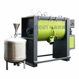 搅拌机价格优-环鑫机械双层加热-搅拌机