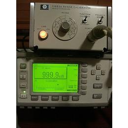 收售E4416A-租售E4416A峰值功率计-二手功率计