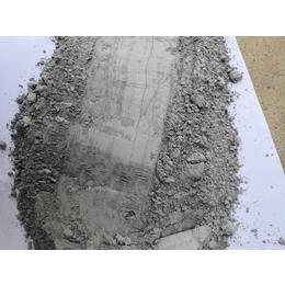 炼钢脱氧脱硫精炼增效剂