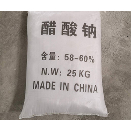 上海*厂家性价比出众