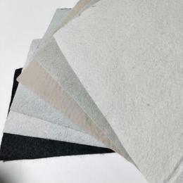垃圾填埋場用800g土工布 透水過濾加筋用土工布