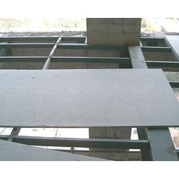 太原纤维水泥压力板-太原和兴建材公司-无石棉纤维水泥压力板