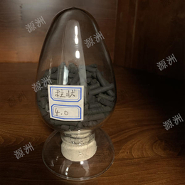净气活性炭-源洲净化滤材有限公司-净气活性炭价格