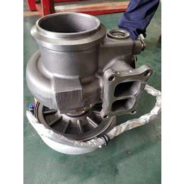 锡林矿业TR50增压器2836725图片进口换挡器质保缩略图