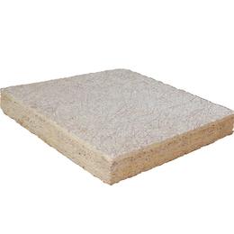 木丝吸音板生产厂家 水泥木丝吸音板 司木声学