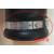 康奥环保-管式曝气器缩略图1