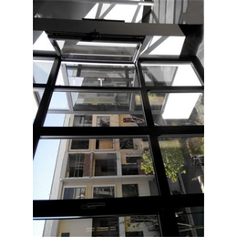 山西铝断桥门窗-太原老战友门窗制作-铝断桥门窗价格