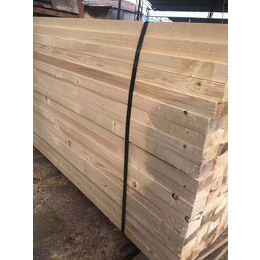 4*6建筑工地木方-建筑工地木方-国通木材(图)
