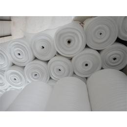 珍珠棉袋子-创新塑料珍珠棉包装-濮阳珍珠棉